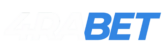 logo 4rabet